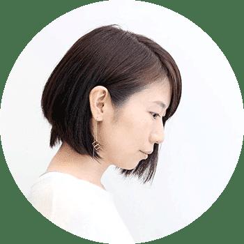 倉本さおり|Saori Kuramoto