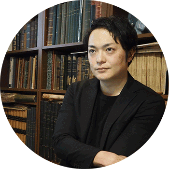 由井 緑郎|(ALL REVIEWS)