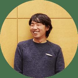 矢野 利裕|Toshihiro Yano