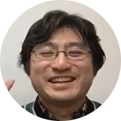若林 踏|Fumi Wakabawashi